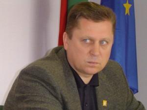 A. Jakas žada I. Vasiljevienei naują interpeliaciją. (silutesetazinios.lt archyvo nuotr.)