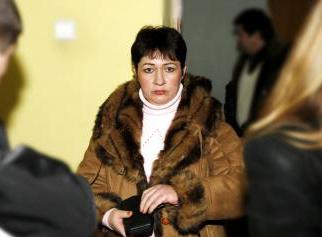 N. Jankausko (klaipeda.diena.lt) nuotr.