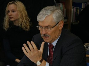 Z. Balčytis
