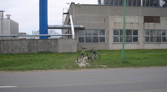 E. Vidrinsko nuotr.