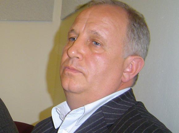 S. Stankevičiaus vadovaujami 'darbiečiai' beveik visą Šilutės rajono tarybos opoziciją atidavė etikos sargų teismui. (silutesetazinios.lt archyvo nuotr.)