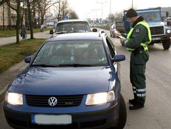 policijos nuotr.
