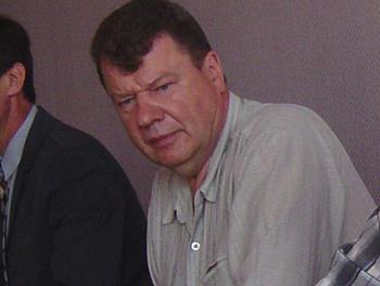 A. Čeponis pažeidė viešųjų ir privačių interesų derinimo valstybinėje tarnyboje įstatymo nuostatas. (silutesetazinios.lt archyvo nuotr.)