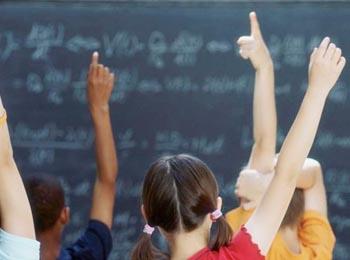 Mokinių skaičius Šilutės rajono mokyklose per du mėnesius sumažėjo net 34 klasių komplektais. (ve.lt nuotr.)