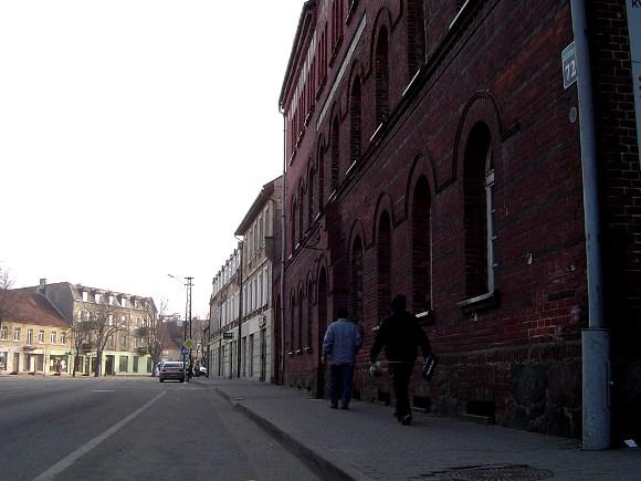 www.silutesetazinios.lt archyvo nuotr.