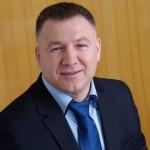 A. Pupšys išėjo iš savivaldybės tarybos socialdemokratų frakcijos.