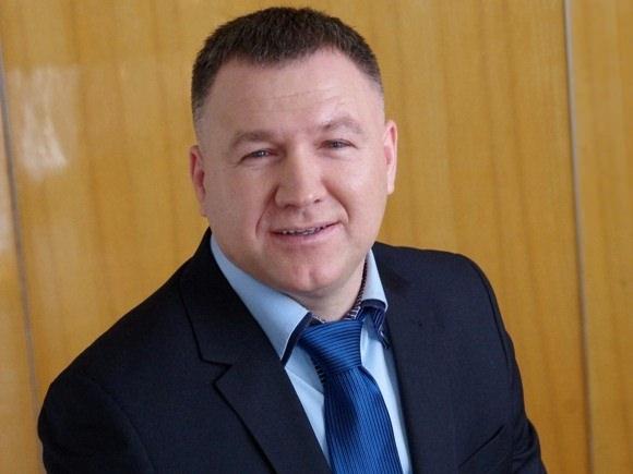 Arūnas Pupšys, kandidatas į Šilutės rajono savivaldybės tarybą, LSDP sąraše Nr.6.