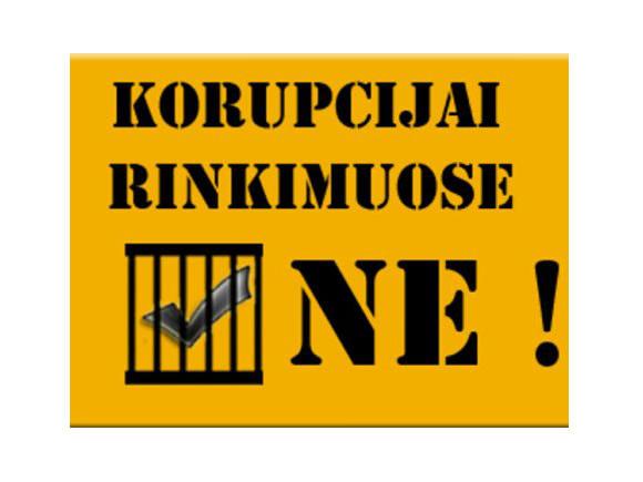 www.vrk.lt nuotr.