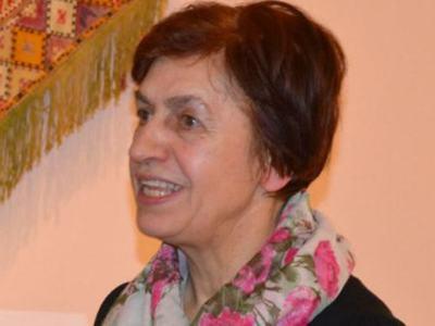 Šilutės muziejaus direktorė R. Šikšnienė atleidžiama iš pareigų. (www.silutesetazinios.lt archyvo nuotr.)