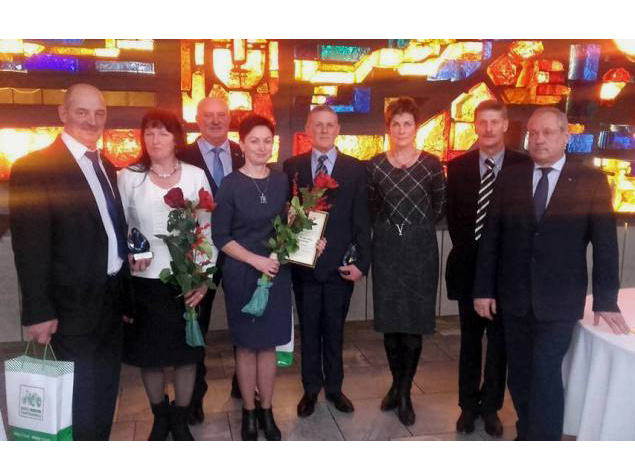 Šilutės rajono savivaldybės administracijos nuotr.