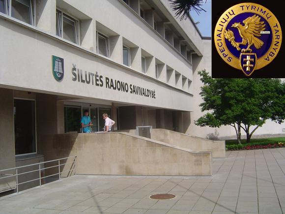 www.silutesetazinios.lt montažas.
