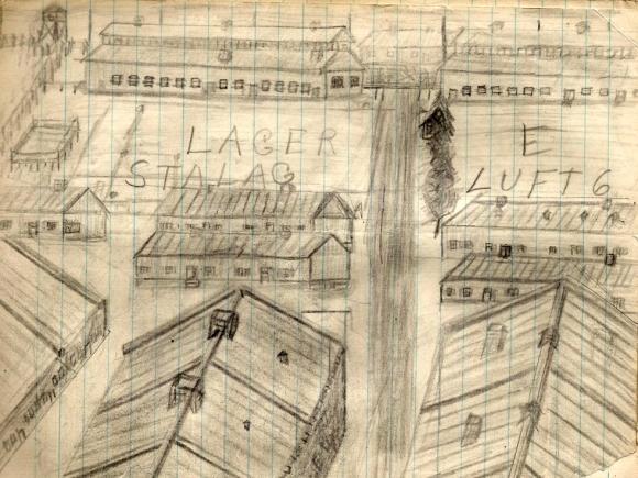 H. Šojaus muziejaus nuotr.