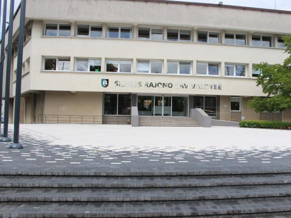 www.silute.lt nuotr.