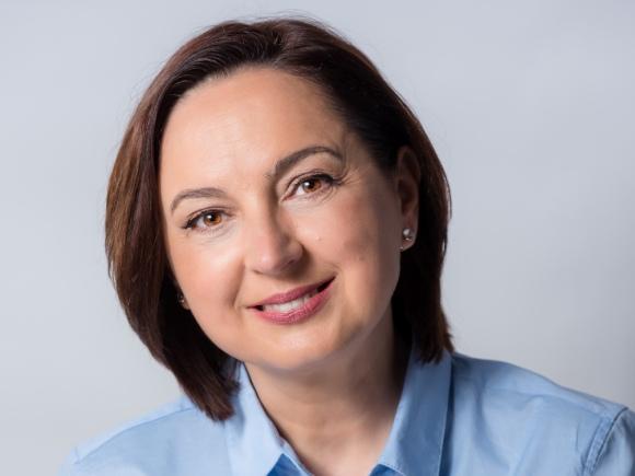 S. Tamašauskienė.
